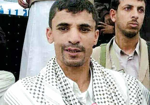 مصادر: تم القاء القبض على ابو علي الحاكم تعرف على التفاصيل الان