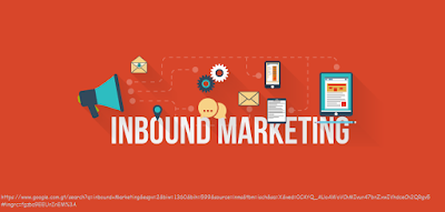 Inbound Marketing: el futuro de la comunicación digital (I)