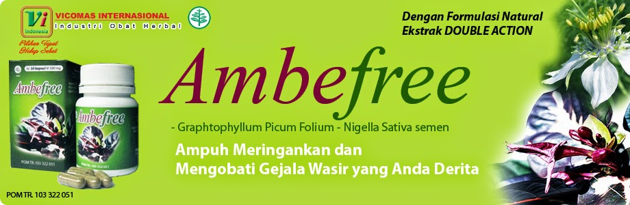ambefree