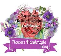 http://flowershandmadeblog.blogspot.co.uk/2017/04/wyzwanie-05-kwiaty-z-wykrojnika.html