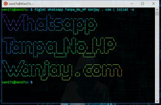 Mengaktifkan Whatsapp Tanpa Verifikasi Nomor HP Cara Mendapatkan Nomor HP Luar Negeri Untuk Daftar WhatsApp, Line Gratis !