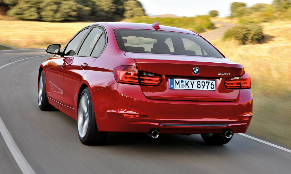 bmw 320d sport line f30 3 series wallpapers specifications features pictures infinity cars 2 u. Black Bedroom Furniture Sets. Home Design Ideas