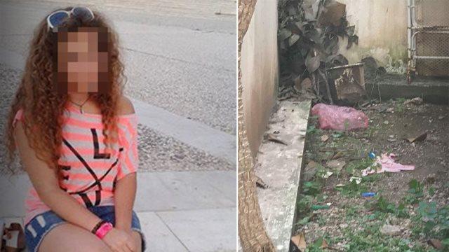 Νέα Σμύρνη – Μετανιωμένη εμφανίζεται η 22χρονη που πέταξε το έμβρυο της!