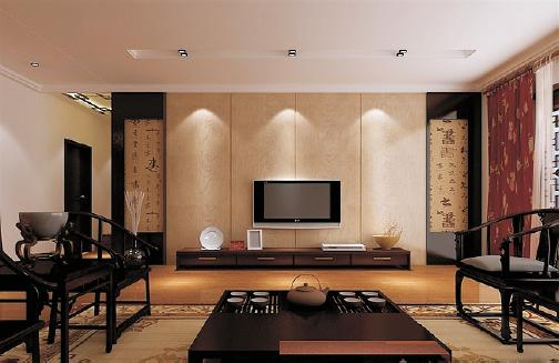The Importance Of Indoor Lighting In Interior Design Home Ideas Http
