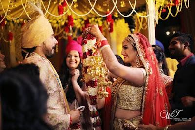 Akriti-Chirag-wedding-photo2