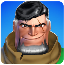 Download Respawnables v4.7.1 Apk Mod Unlimited Money & Gold Terbaru