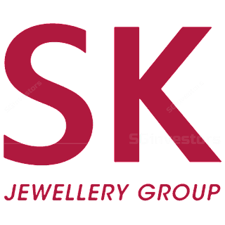 SK JEWELLERY GROUP LIMITED (42G.SI) @ SG investors.io