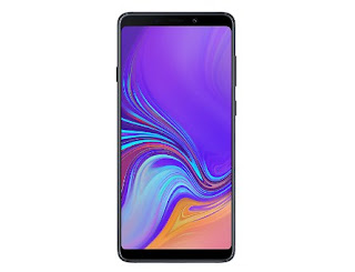 Stock Rom Firmware Samsung Galaxy A9 SM-A920F Android 9.0 Pie ECT Nigeria Download