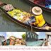 แนะนำจ้า 16 โรงแรมที่พักในเมืองราชบุรี สวยๆ น่าพัก พร้อมเบอร์โทรติดต่อ ห้องพักราคาถูก มาให้เลือกพักค่ะ