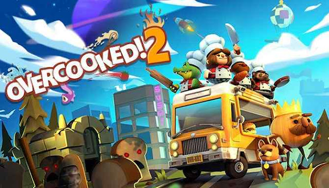 free-download-overcooked-2-pc-game