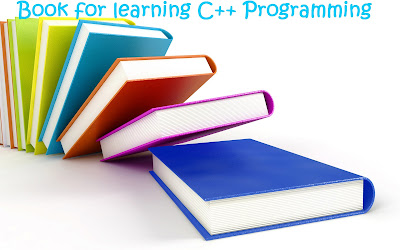 Book for learning C++ Programming simply