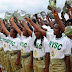 NYSC Announces Date for Printing of Call-up Letters for Batch A 2017