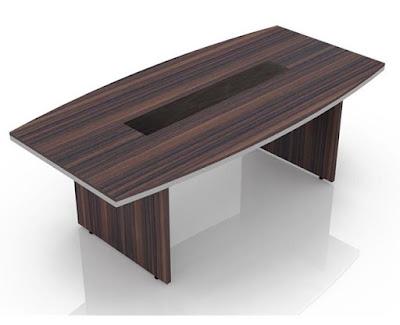 ankara,mato toplantı masası,ofis toplantı masası,büro toplantı masası,personel toplantı masası,