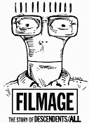 Filmage: The Story of Descendents-All (2012)