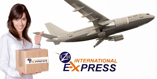 EZEE INTERNATIONAL EXPRESS : EZEE INTERNATIONAL EXPRESS : EZEE INTERNATIONAL EX...