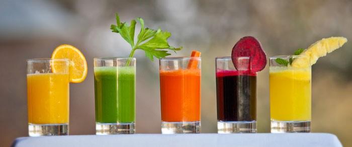 Export Genius: Juices Import Data of Vietnam - Shipment Data