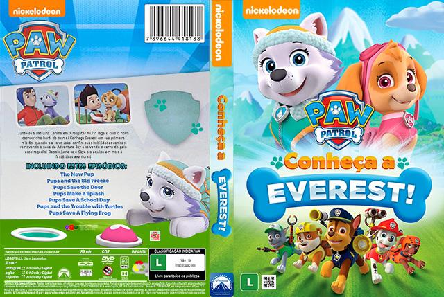 Patrulha Canina Conheça a Everest DVDRip Dublado Patrulha 2BCanina 2BConhe 25C3 25A7a 2Ba 2BEverest 2B  2BXANDAODOWNLOAD