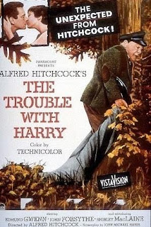Pero... ¿quién mató a Harry?<br><span class='font12 dBlock'><i>(The Trouble With Harry?)</i></span>