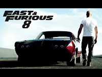 Download Film Fast And Furious 8 (2017) Bluray Subtitle Indonesia Gratis