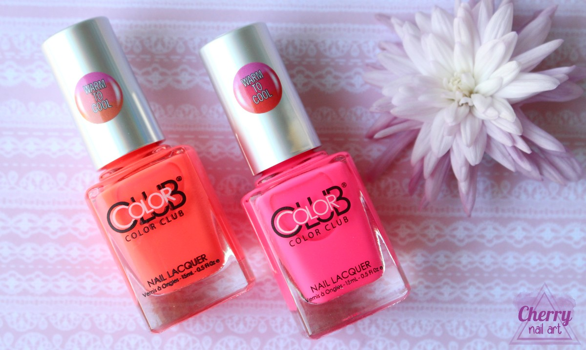 vernis-color-club-heat-index
