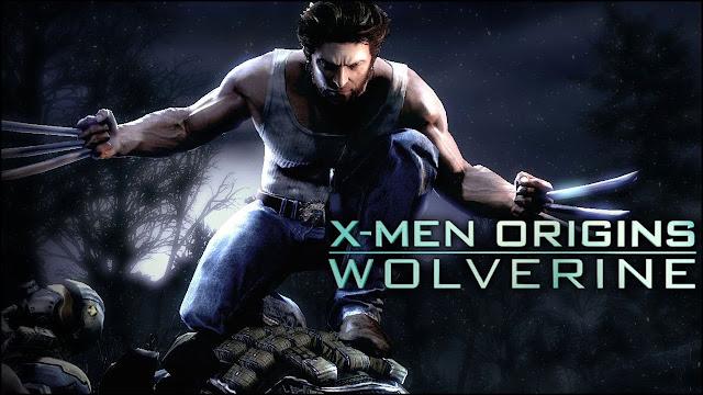 تحميل لعبة اكس مان x-men للكمبيوتر والاندرويد مجانا برابط مباشر