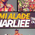 Download New Video : Yemi Alade – Charliee { Official Video }