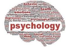 Memahami Kesehatan Mental Anda