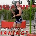 Lirik Lagu Haning - Novie Mentaya