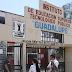 11 años de cárcel para profesora que pidió coima para aprobar a su alumna