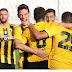 Youth League 2018-19: ΑΕΚ-Μπενφίκα 1-3 (vid)