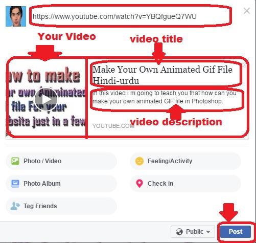 Top Secret To Get Large Facebook Link Thumbnail Image Sizes Of