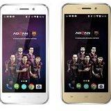 Harga Advan Barca 5 S5Q Android kitkat Murah