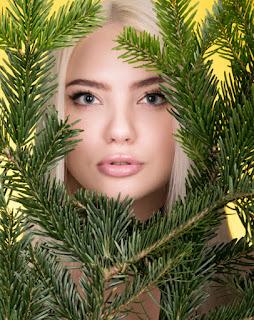 mejora tu rostro con Botox