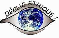 Déclic‐Ethique