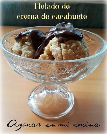 http://azucarenmicocina.blogspot.com.es/2013/09/helado-de-crema-de-cacahuete.html