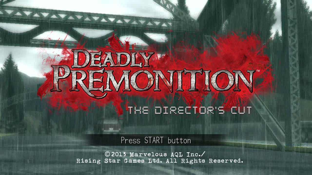 Deadly_Premonition_%2528PC%2529_01.jpg