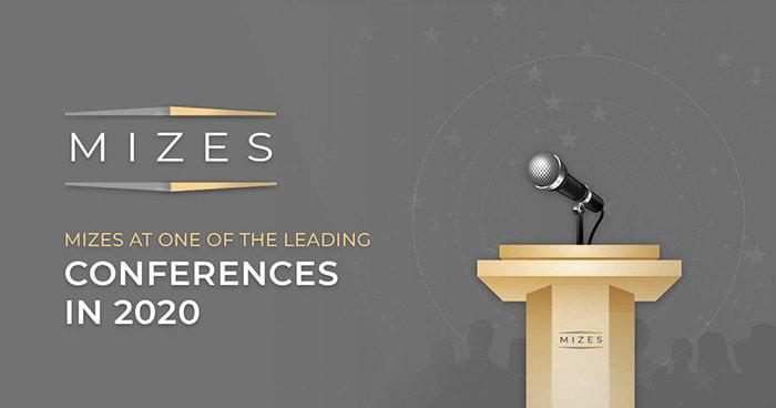 Конференция Mizes