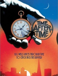 Time After Time | Bmovies