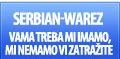 serbianwarez