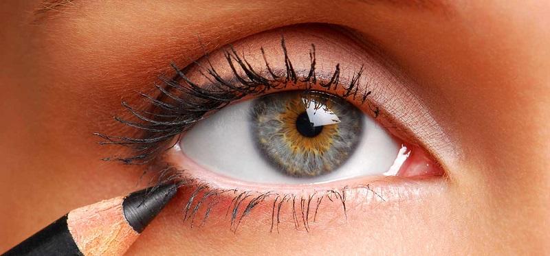 eye%2Bpencil