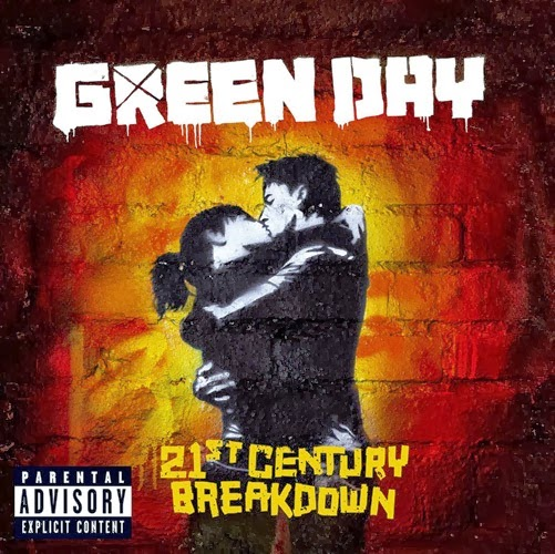 torrent green day