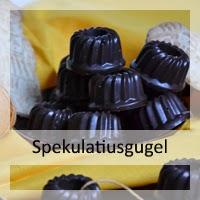 http://christinamachtwas.blogspot.de/2014/12/schnelle-geschenkidee-spekulatius-gugel.html