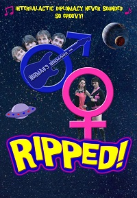 Watch Ripped! Online Free in HD