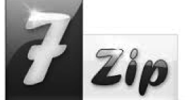 download winzip for free filehippo