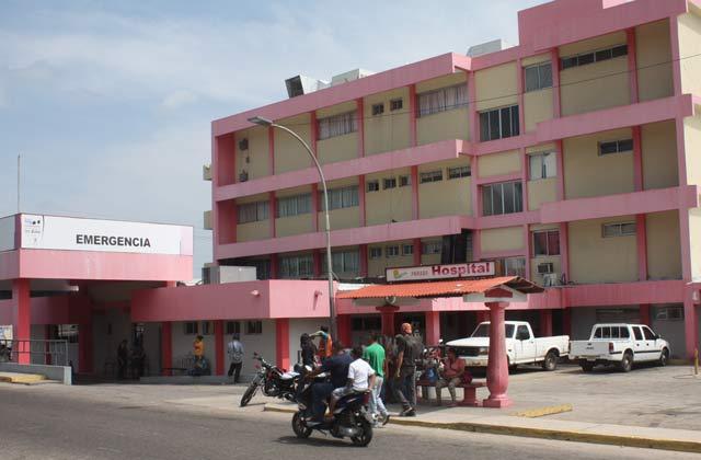 gobernador-suspende-acto-en-perija-conflicto-hospital-la-villa