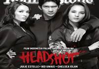 Headshot (2016) BluRay 1080p 720p 480p 360p