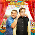 Patel Ki Punjabi Shaadi 2017 Hindi Pre-DVDRip 300Mb x264