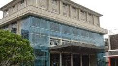 Info Pendaftaran Mahasiswa Baru Universitas Widyagama Malang