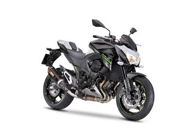 Kawasaki-Z800-HD-Images