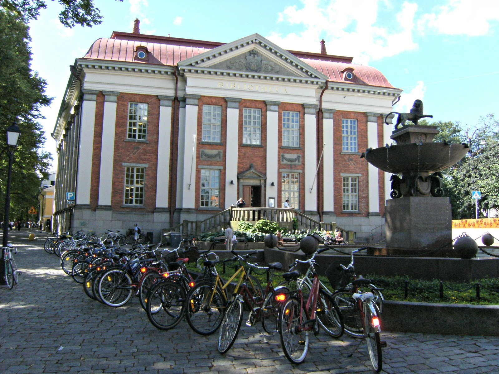 Teatro Turku